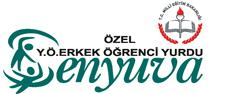 Şenyuva İstanbul Özel Erkek Öğrenci Yurdu
